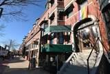 577 Tremont Street - Photo 1