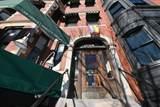 577 Tremont Street - Photo 2