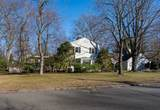 130 Arlington Road - Photo 3
