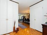 111 Perkins Street - Photo 6