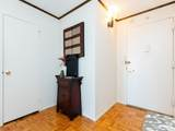 111 Perkins Street - Photo 7