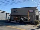 149 Chestnut Street - Photo 1