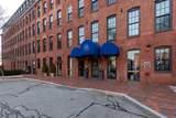 19-23 Pleasant Street - Photo 1