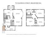 79 Chadwick Street - Photo 28