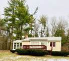 3 Pattee Rd - Photo 1