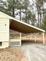 3 Pattee Rd - Photo 12