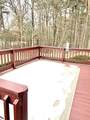 3 Pattee Rd - Photo 9
