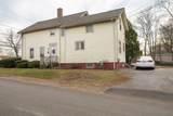 1044 Smithfield Ave - Photo 3