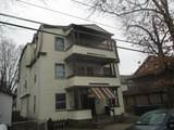97 Holly Street - Photo 1