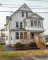 20 Beckwith Ave - Photo 2