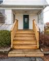 20 Beckwith Ave - Photo 12