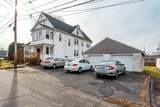 20 Beckwith Ave - Photo 14