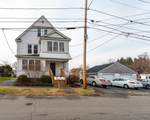 20 Beckwith Ave - Photo 15