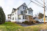 20 Beckwith Ave - Photo 16