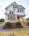 20 Beckwith Ave - Photo 17