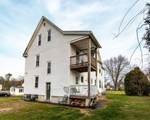 20 Beckwith Ave - Photo 6