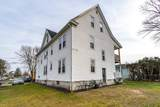 20 Beckwith Ave - Photo 8
