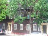 148 Fifth St. - Photo 12