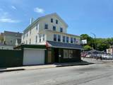 1541-1547 Purchase St. - Photo 3