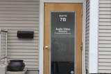 222 N.Main St. - Photo 3