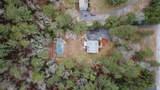 38 Deer Hill Ln - Photo 29