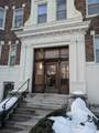 1669 Commonwealth Ave - Photo 1