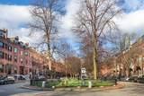 324 Shawmut Avenue - Photo 19
