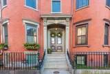 324 Shawmut Avenue - Photo 5