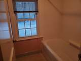 116 Poplar Ave - Photo 21