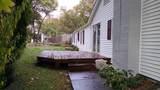 44 N Lake Ave - Photo 2