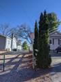 44 N Lake Ave - Photo 13
