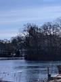 44 N Lake Ave - Photo 15