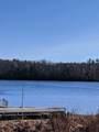 44 N Lake Ave - Photo 16