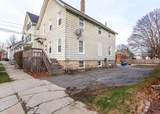 84 Florence St - Photo 20