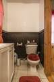 84 Florence St - Photo 10