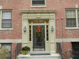 56 Elm St - Photo 1