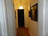 56 Elm St - Photo 15