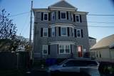 43 Lexington Street - Photo 1