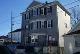 43 Lexington Street - Photo 2