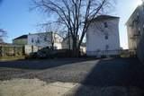 43 Lexington Street - Photo 5