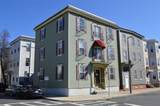 122 Boston Street - Photo 12