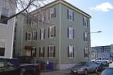 122 Boston Street - Photo 13