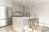 340 West 2Nd Street - Photo 5