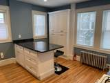 31 Clyde St - Photo 1