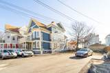 14 Marlborough Avenue - Photo 1