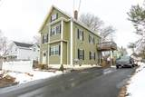 148 Forest St - Photo 1