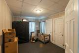 148 Forest St - Photo 12