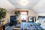 148 Forest St - Photo 14