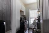 148 Forest St - Photo 17