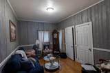148 Forest St - Photo 18